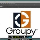 Stardock Groupy Free Download