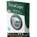 TeraCopy Pro 3 Free Download
