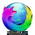 Waterfox 56.2.9 Offline Installer Offline Installer Free Download