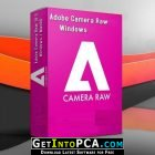 Adobe Camera Raw 11.3 Free Download Windows and MacOS
