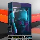 Adobe Photoshop Lightroom Classic CC 2019 8.2.1.10 Free Download