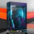 Adobe Photoshop Lightroom Classic CC 2019 8.3.0.10 Free Download