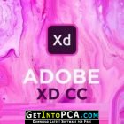 Adobe XD CC 2019 18.1.12 Free Download