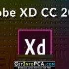 Adobe XD CC 2019 19 Free Download