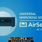 AirServer 7 Free Download MacOS