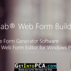 Arclab Web Form Builder 5 Free Download