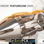 Autodesk FeatureCAM 2020 Free Download