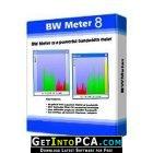 BWMeter 8 Free Download