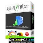BluffTitler Ultimate 14.2 Free Download