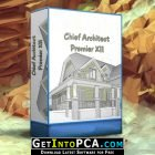 Chief Architect Premier X11 Free Download