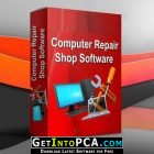 Computer Repair Shop Software 2.16.19127.1 Free Download