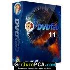 DVDFab 11.0.2.7 Free Download