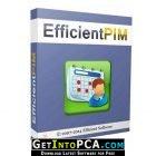 EfficientPIM Pro 5 Free Download