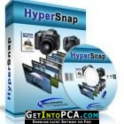 HyperSnap 8.16.15 Free Download