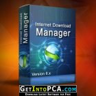 Internet Download Manager 6.33 Build 1 IDM Free Download