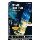 MAGIX Movie Edit Pro 2019 Premium 18.0.3.261 Free Download
