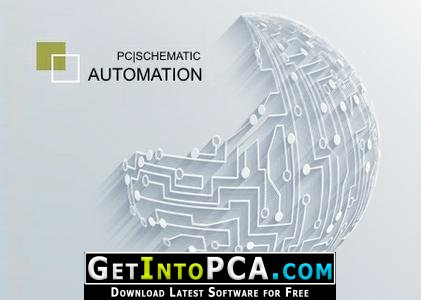 Pcschematic Automation 20 Free Download