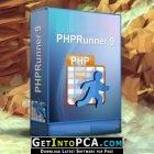 PHPRunner 9 Free Download