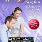 Typing Master Pro 10 Free Download