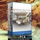 ARCHline.XP 2019 Free Download