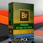 Adobe Bridge CC 2019 9.1.0.3 Free Download