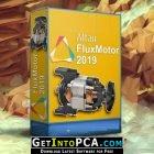 Altair FluxMotor 2019 Free Download