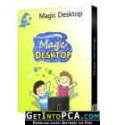 Easybits Magic Desktop 9 Free Download