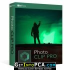 InPixio Photo Clip Professional 9 Free Download