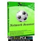 Network Scanner 7 Free Download