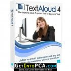 NextUp TextAloud 4.0.32 Free Download