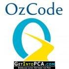 OzCode 4 for Visual Studio Free Download