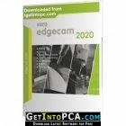 Vero Edgecam 2020 Free Download
