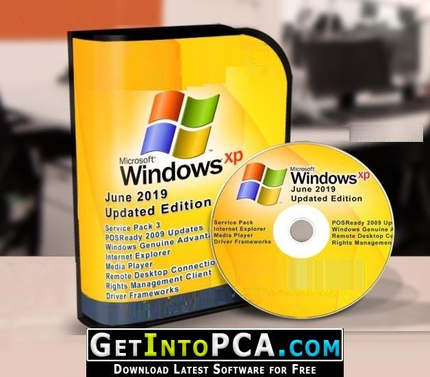 Windows xp sp3 iso download webforpc.