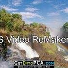 AVS Video ReMaker 6 Free Download