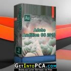 Adobe Audition CC 2019 12.1.1.42 Free Download