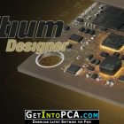 Altium Designer 20 Free Download
