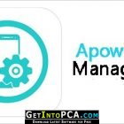 ApowerManager Phone Manager 3 Free Download