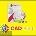 Arqcom CAD Earth 6 for Auto-CAD Free Download