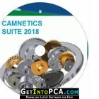 Camnetics Suite 2019 Free Download
