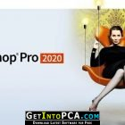 Corel PaintShop Pro Ultimate 2020 with Premium Ultimate Addons Free Download