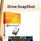 Drive Snapshot 1.47.0.18454 Free Download
