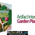 Garden Planner 3.7.17 Free Download