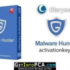 Glary Malware Hunter Pro 1.83.0.669 Free Download