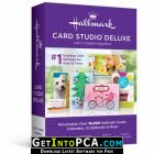 Hallmark Card Studio 2019 Deluxe Free Download