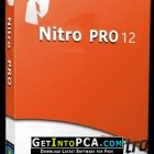 Nitro Pro Enterprise 12.16.3.574 Free Download
