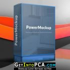 PowerMockup 4 Enterprise Free Download