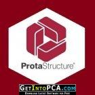 ProtaStructure Suite Enterprise 2019 Free Download
