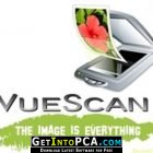 VueScan Pro 9.6.45 Free Download
