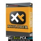 XYplorer Pro 20 Free Download