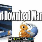 Ant Download Manager Pro 1.14.1 Build 62028 Free Download